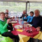 Radwoche Südtirol