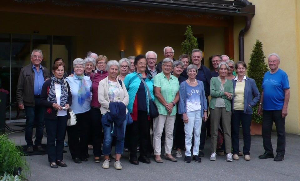 Tirol 10 18