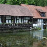 Hammerschmiedmuseum