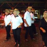 Line Dance4