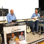Unsere Musik Die Troubadours