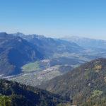 Muttersberg 3