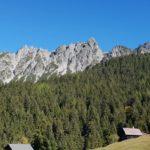 Muttersberg 9