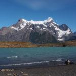 Patagonien2