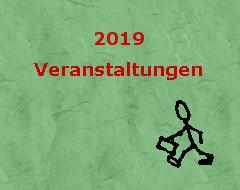 Aktuell 2019