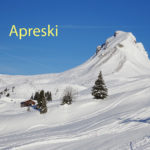 35 Apreski