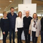 Seniorenbund Exkursion BÄCKEREI MANGOLD A offiziell 10-01-2019 (2)