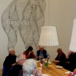 Seniorenbund Exkursion BÄCKEREI MANGOLD D im Cafe 10-01-2019 (5)