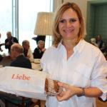 Seniorenbund Exkursion BÄCKEREI MANGOLD D im Cafe 10-01-2019 (6)