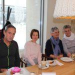 Seniorenbund Exkursion BÄCKEREI MANGOLD D im Cafe 10-01-2019 (7)