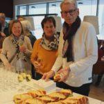 Seniorenbund Exkursion BÄCKEREI MANGOLD D im Cafe 10-01-2019 (9)