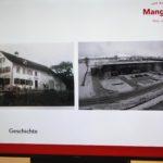 Seniorenbund Exkursion BÄCKEREI MANGOLD E Firmenpräsentstion 10-01-2019 (2)