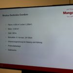 Seniorenbund Exkursion BÄCKEREI MANGOLD E Firmenpräsentstion 10-01-2019 (3)