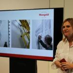 Seniorenbund Exkursion BÄCKEREI MANGOLD E Firmenpräsentstion 10-01-2019 (4)
