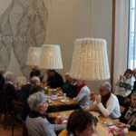 Seniorenbund Exkursion BÄCKEREI MANGOLD D im Cafe 10-01-2019 (4)
