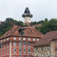 4-Tages Reise nach Semriach mit Ausflügen nach Piber und Graz