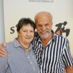Mary und Rudi