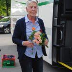Muttertags-Fahrt051