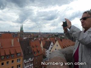 SB Götzis Nürnberg 3