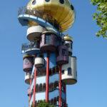 Hundertwasser-Museum