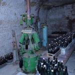 Brauereimuseum-Felsenkeller