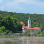 Kloster-Weltenburg