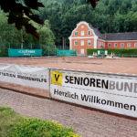 Herzlich Willkommen beim ESV Feldkirch