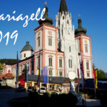 01. Mariazell 2019