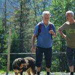 Seniorenwanderung 080819.25