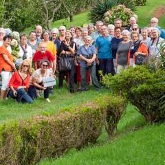 Erlebnisreise Azoren