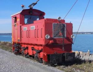DSCN0253a