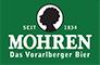 Mohren