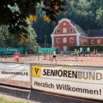 LTM-Feldkirch2-150x150.jpg