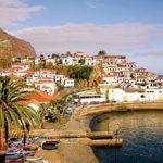 Madeira1-150x150.jpg
