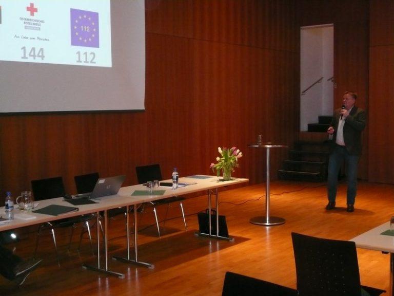 Jahreshauptversammlung des Seniorenbundes Höchst - Image 4