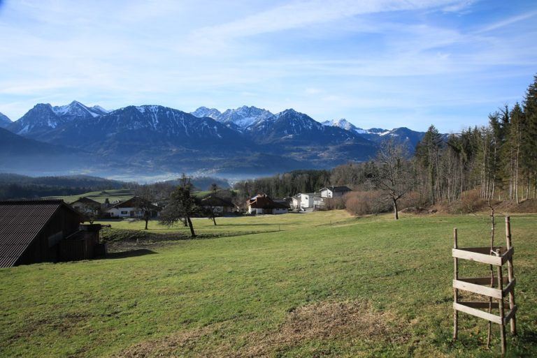 Schlins-Schnifis-Düns-Schlins - Image 21