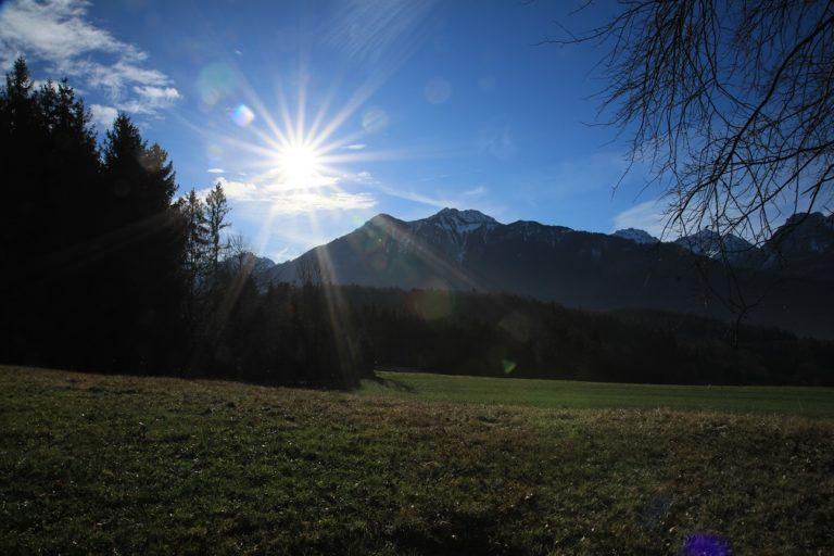 Schlins-Schnifis-Düns-Schlins - Image 14