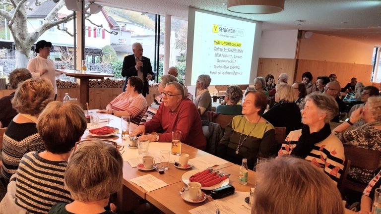 Ortsgruppentag 2019 - Image 4