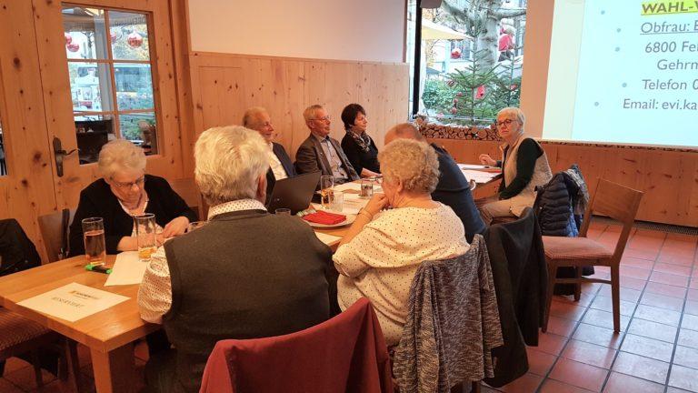 Ortsgruppentag 2019 - Image 5