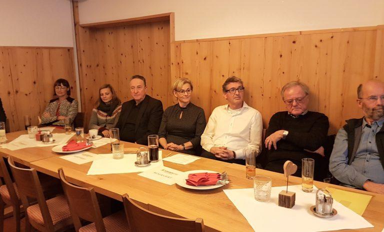 Ortsgruppentag 2019 - Image 6