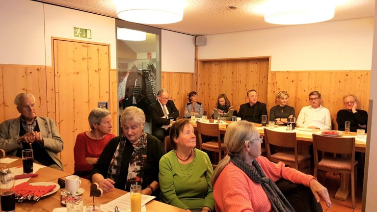 Ortsgruppentag 2019 - Image 8