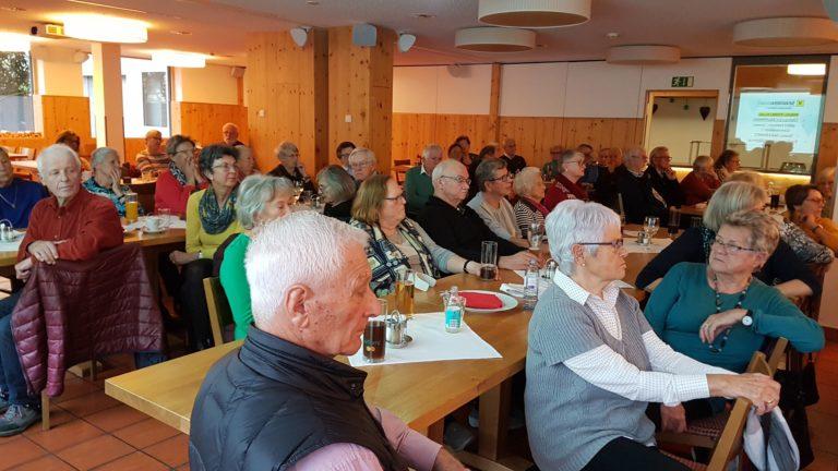 Ortsgruppentag 2019 - Image 10