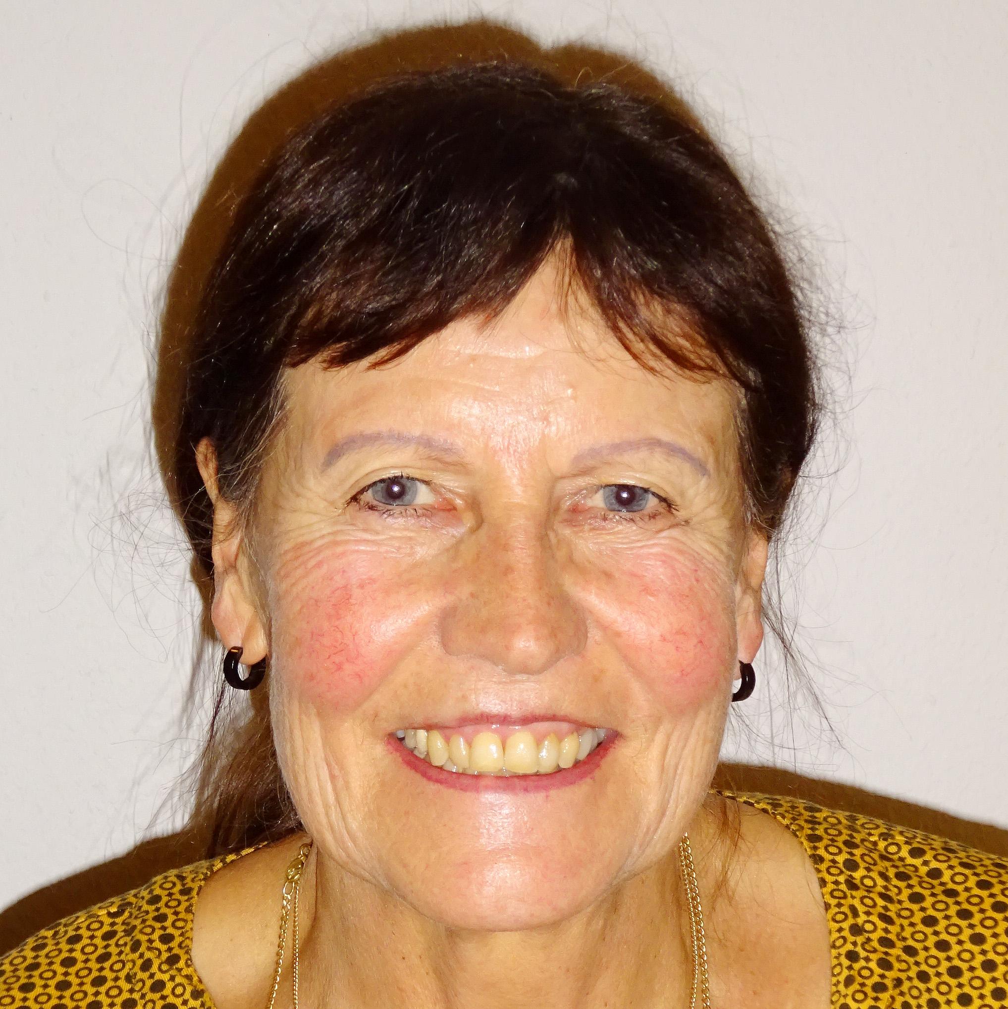 Renate Schrammel
