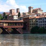 Bassano-del-Grappa-Brücke1-150x150.jpg