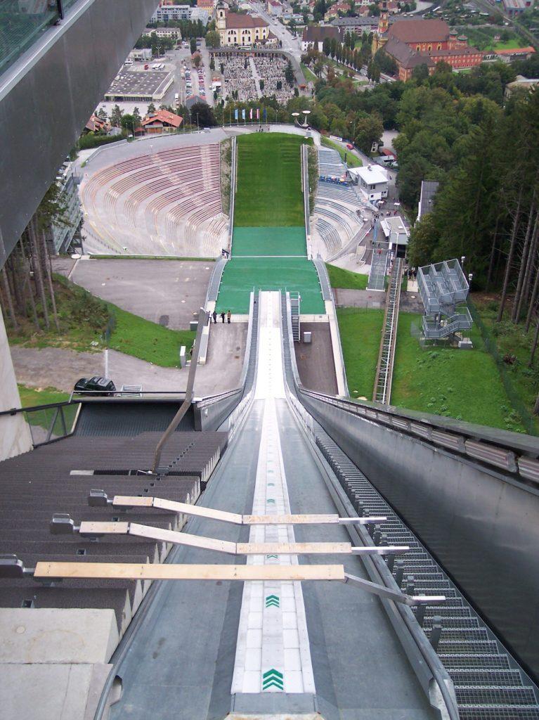Inn – Radtour - Slide 1