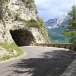 Cortina-dAmpezzo-150x150.jpg