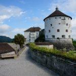 Kufstein-Festung-150x150.jpg
