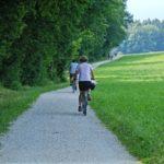 cycling-1548340_1920-1-150x150.jpg
