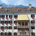 golden-roof-3596380_1920-150x150.jpg