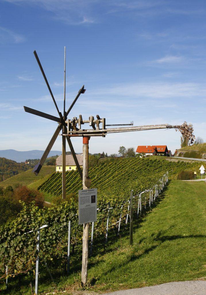 Südsteiermark – Kulturreise - Slide 2